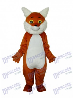 Cop Civet Chat Mascotte Costume Adulte Animal